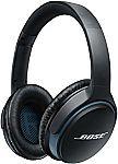 Bose SoundLink around-ear wireless headphones II  (Factory Renewed) $99.95