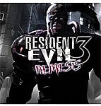 Playstation 3 Digital Games Digital Code from $1.19 (Resident Evil 3 and more)