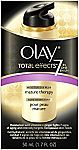 Olay Total Effects 7-In-1 Moisturizer Plus, Mature Therapy, 1.70 Fl. Oz $3.94