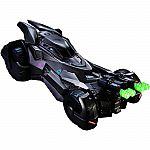Batman V Superman Epic Strike Batmobile Vehicle $10