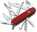 Victorinox Swiss Army Pocket Knife from $12.99 and more