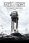 STAR WARS Battlefront Ultimate Edition (XBox One) $10