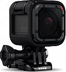GoPro HERO5 Session $250
