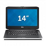 Dell Latitude E5430 Laptop (Refurbished) from $179