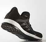 adidas PureBOOST X Women's Shoes $48 and more