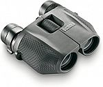 Bushnell Powerview 7-15x25 Compact Zoom Binocular $13.88 After Rebate
