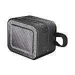 Skullcandy Barricade Bluetooth Wireless Portable Speaker $18