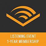 12 Credits (1 Year Membership) for $99
