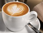 Enjoy Half Off Any Macchiato (Text required)
