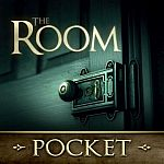 iOS Games: The Room Pocket FREE and more