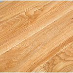 TrafficMASTER Vinyl Plank Flooring 20% Off at Home Depot