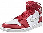 Nike Men's Air Jordan I Retro High Shoes $72 + Free shipping