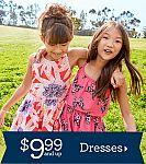 Dresses Sale $10