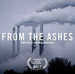 From the Ashes Documentary Free