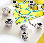 Up to 60% Off New Styles from PANDORA