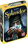 Splendor Board Game $13.72