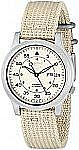 Seiko Men's SNK803 Seiko 5 Automatic Watch $35.28