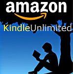 2-Month Kindle Unlimited Membership $0.99