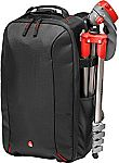 Manfrotto Essential DSLR Camera Backpack $39.95