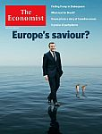 The Economist Magazine (51 issues) $51