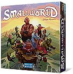 Days of Wonder - Small World Board Game $22.16