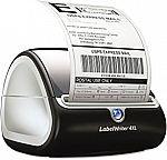 DYMO LabelWriter 4XL Thermal Label Printer $100