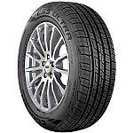 Cooper CS5 Ultra Touring 91V Tire 205/55R16 $57.55 or 4 for $160.20 AR