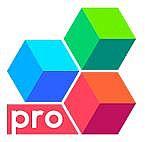 OfficeSuite Pro + PDF $0.99