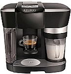 Keurig Rivo Cappuccino and Latte System $100