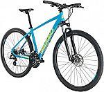 Diamondback 2017 Trace Mountain Bike $250