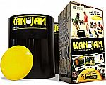 Kan Jam Flying Disc Game $20 (orig. $40)