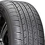 Milestar MS932 Sport All Season Radial Tire - 215/55R17 98V $40