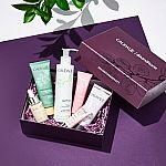 Caudalie Limited Edition Box $55 (Worth $150+)