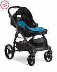 BABY JOGGER City Premier Stroller $169