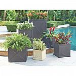 Up to 49% off Home Decorators Collection Planters