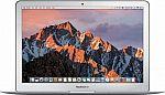 """Apple MacBook Air 13.3"""" (i5 8GB 128GB MMGF2LL/A) $699 - Best Buy Elite Members only"""