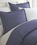 Zulily Bedding Sale: Duevets $17, Comferters from $18 + $10 Off $20