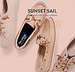 Up to 80% off Clearance shoes