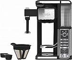Ninja Coffee Bar 1-Cup Coffeemaker $80