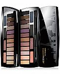 Lancome Auda[city] in Paris Eye Shadow Palette $29