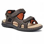 Men's Croft and Barrow Sandals - $13.60