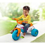 Fisher-Price Tough Trike $15