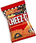 60-Pack of 3-oz Cheez-It Baked Snack Crackers $12.07