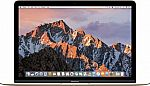 "Apple Macbook 12"" Display (Core M5 8GB 512GB) $999 (w/ edu discount)"