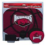 NCAA Basketball Softee Slam Dunk Hoop Set $5 (50% off)
