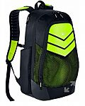 Nike Vapor Power Training Backpack $36