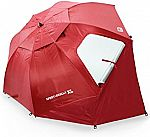 Sport-Brella X-Large Umbrella $40