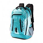 Samsonite Back to School backpacks $24.99 Shipped