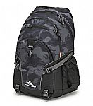 High Sierra® Loop Backpack $27.99 + Free Shipping & More