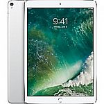 "Apple iPad Pro 10.5"" from $599 ($50 Off)"